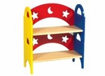 Kids Furniture Collection - Moon and Stars - Guidecraft