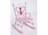 Kids Furniture Collection - Sugar Plum