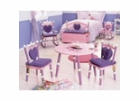 Kids Furniture Collections