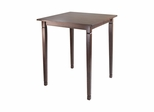 Kingsgate High Table - Winsome Trading - 94634