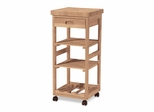 Kitchen Trolley - WC-1515