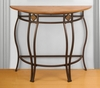 Lakeview Console Table - Hillsdale Furniture - 4264-887