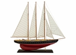 Large Sailboat - IMAX - 5088