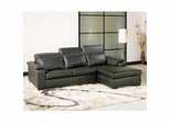 Leather Sofa Furniture