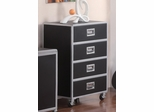 LeClair 4 Drawer Chest  - 460285