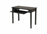 Liso Computer Desk - Winsome Trading - 92741