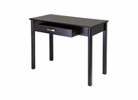 Liso Writing Desk - Winsome Trading - 92743