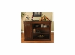 "Loretta 58"" Bar with Granite Top - American Hertiage - AH-600053SR-S"