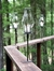 Love Bracket Torch - Pangaea Home and Garden Furniture - DS-C3052-BR-ST1