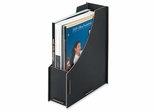 Magazine File - Black - FEL8015801