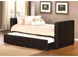 Marcella Daybed - Hillsdale Furniture - 1518DB