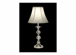 Marianne Table Lamp - Dale Tiffany