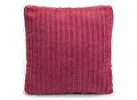 Marissa Square Pillow - 16 x 16 - IMAX - 42052