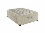Mattresses - Queen Size Mattress