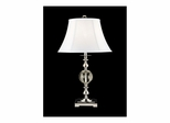 Mccall Table Lamp - Dale Tiffany