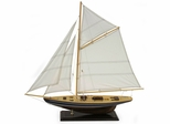 Medium Sailboat - IMAX - 5087