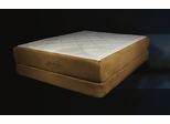 "Memory Foam Mattress - 10"" Sedona California King Size Mattress - SilverRest - SRMSEDMEM-60"