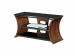 Metro 168 TV Stand - Lumisource