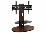 Metro Series TV Stand 105 - LumiSource - TV-TS-105