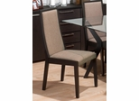 Midtown Upholstered Side Chair - Set of 2 - 357-118KD
