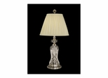 Miller Table Lamp - Dale Tiffany