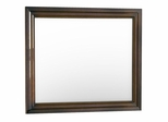Mirror - Lifestyle Solutions - 450P-MFR-WN