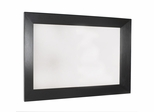 Mirror - Lifestyle Solutions - 950-MFR-CP
