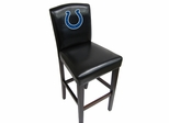 MLB Colts Pub Chair (Set of 2) - Imperial International - 102611