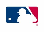 MLB Sports Furniture Collections