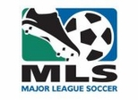 MLS Sports Furniture Collections