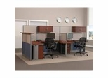 Modular Office Furniture & Cubicles