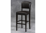 Monaco Bar Stool - Linon Furniture - 0218VESP-01-KD-U