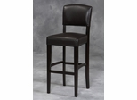 Monaco Counter Stool - Linon Furniture - 0217VESP-01-KD-U