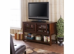 Narita Media Console - Espresso - Holly and Martin