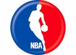 NBA Sports Furniture Collections