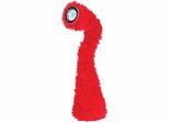 Nessie Table Lamp Red - Lumisource