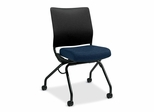 Nesting Chair - Navy - HONPN1ARBBW90T