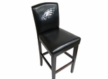 NFL Eagles Pub Chair (Set of 2) - Imperial International - 102614