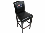 NFL Patriots Pub Chair (Set of 2) - Imperial International - 102622