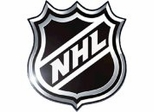 NHL Sports Furniture Collections
