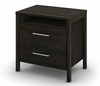 Night Stand - Gravity - South Shore Furniture - 3577060