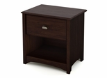 Night Stand in Havana - Willow - South Shore Furniture - 3339062