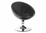 Occasional Chair - Neptune Chair - Zuo Modern - 103011
