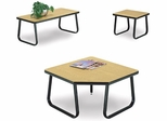 Occasional Table Set 1 - OFM - TABLE-SET