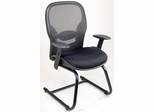 Office Chair - Office Star - 2305 - Mesh Back