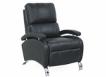 Oracle ll Contemporary Recliner - 74160545113