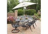 Outdoor Patio Collections