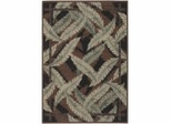 Outdoor Rugs - Alfresco 9541 - Surya