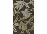 Outdoor Rugs - Kaui 1001 - Surya
