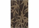 Outdoor Rugs - Kaui 1003 - Surya
